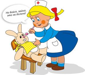 Детская стоматология в Санкт-Петербурге