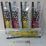 Одноразовый комплект для анестезии Inibsa